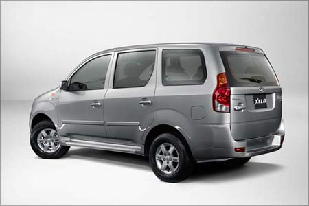 Pune To Satara Car Rentals Car Hire Cabs Rent A Car Satara To